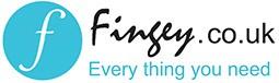Fingey