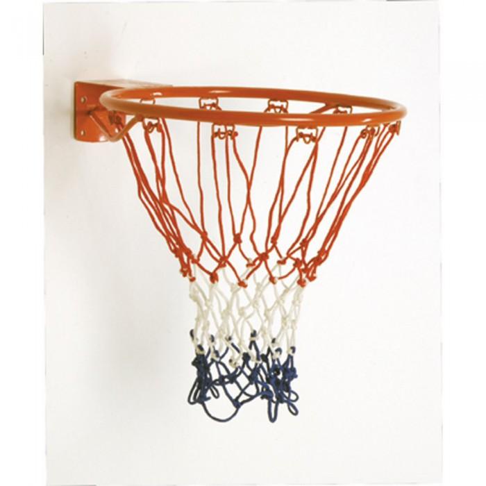 SURE SHOT 506 Detachable Netball Ring and Ball