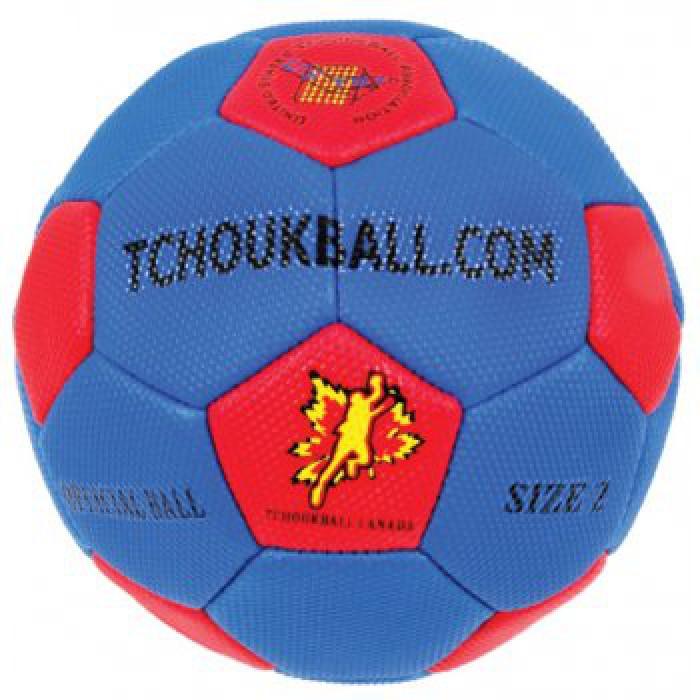 SURE SHOT Tchoukball Size 3