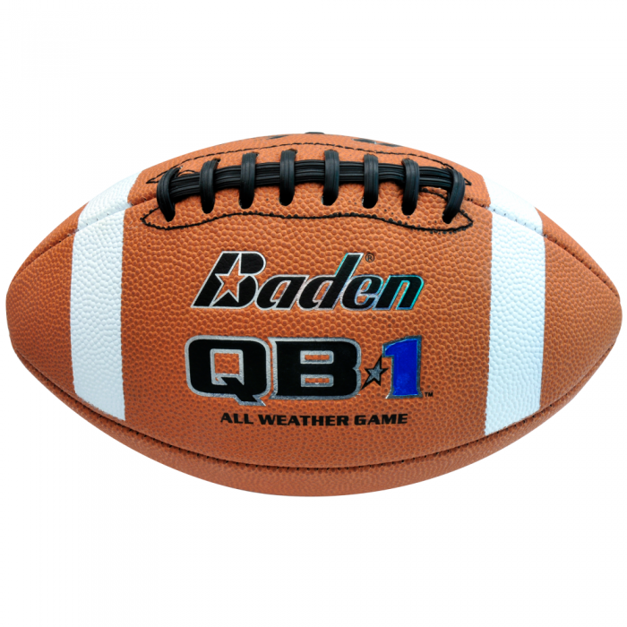 BADEN F700M All Weather Game Football