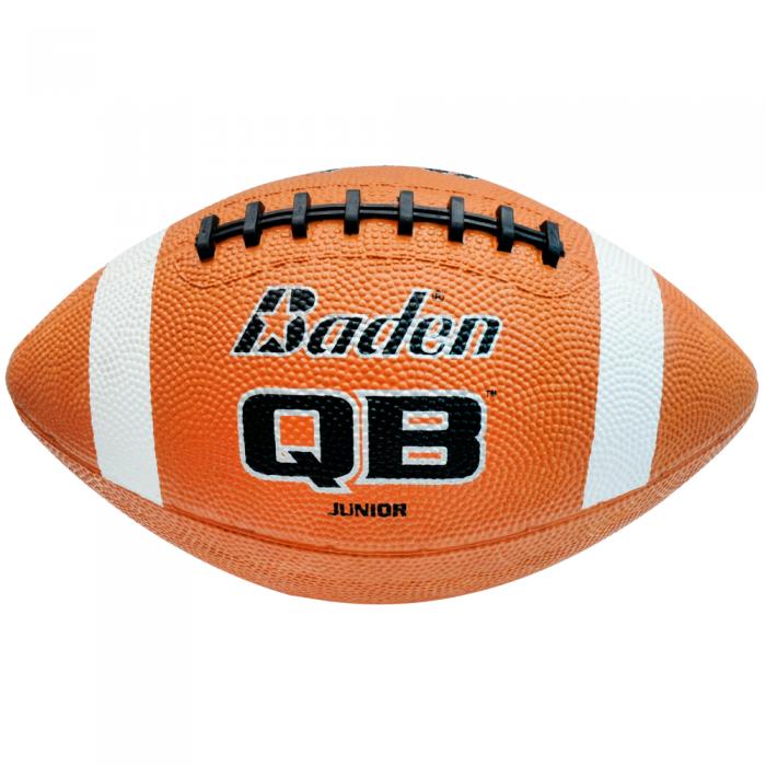 BADEN F100 Rubber Football