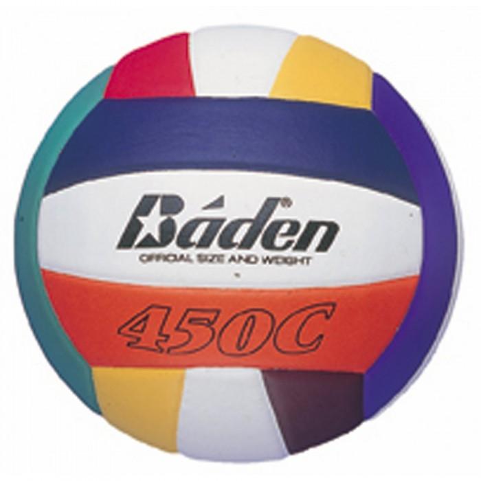 BADEN VX450C Lexum Comp Volleyball