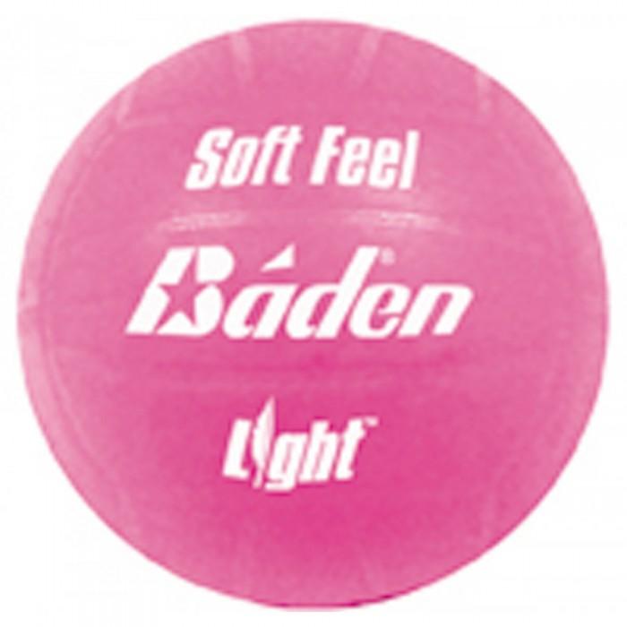 BADEN VF4 Soft Feel Volleyball