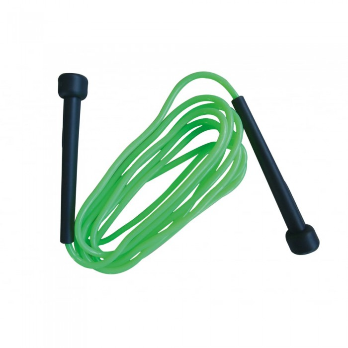 SCHILDKROT FITNESS Speed Rope
