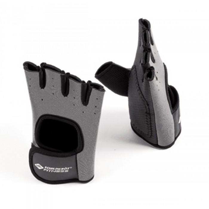 SCHILDKROT FITNESS Fitness Gloves - L