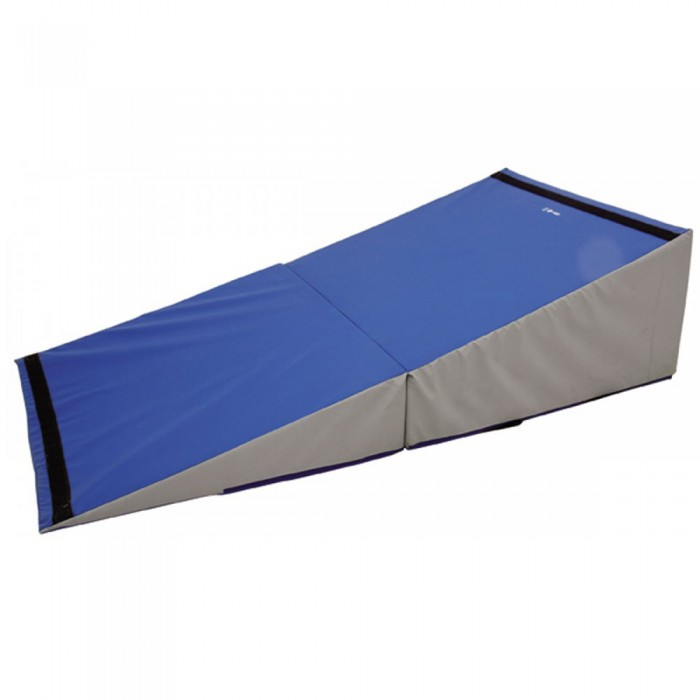SURE SHOT Soft Play Wedge A - Large