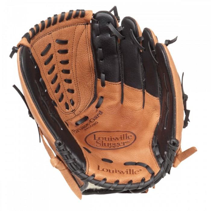 Genesis Series 13Inch Glove