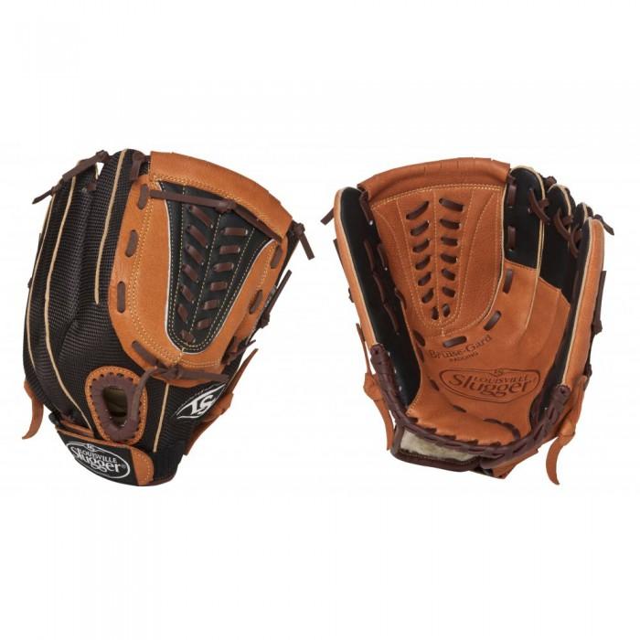 LOUISVILLE SLUGGER Genesis Series 12 Inch Glove