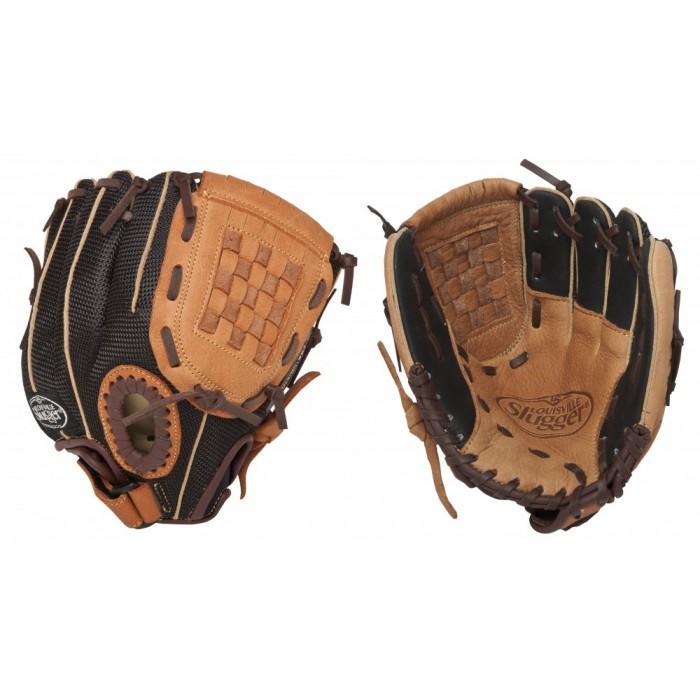 LOUISVILLE SLUGGER Genesis Series 9.5 Inch Glove