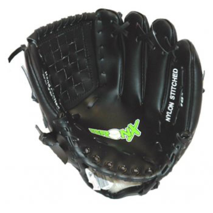 BRONX Youth 11Inch PVC Glove