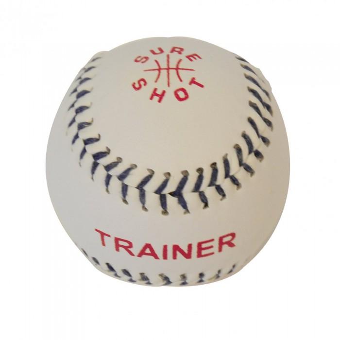 SURE SHOT Trainer Rounders Ball