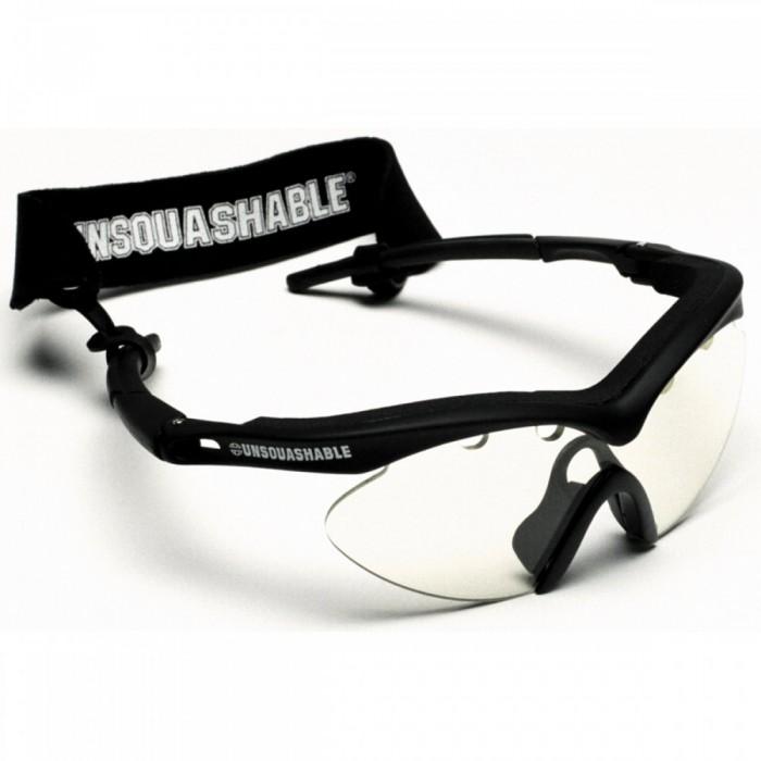 UNSQUASHABLE Senior Protective Glasses