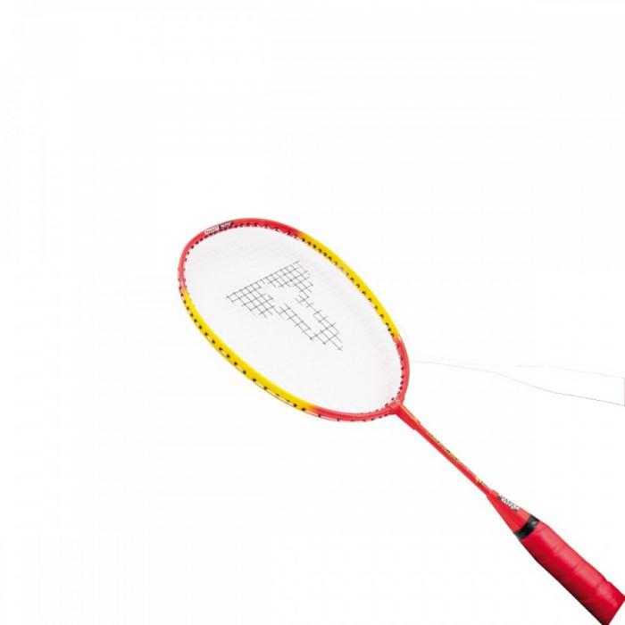 TALBOT TORRO Bisi Mini Badminton Racket (With Headcover)