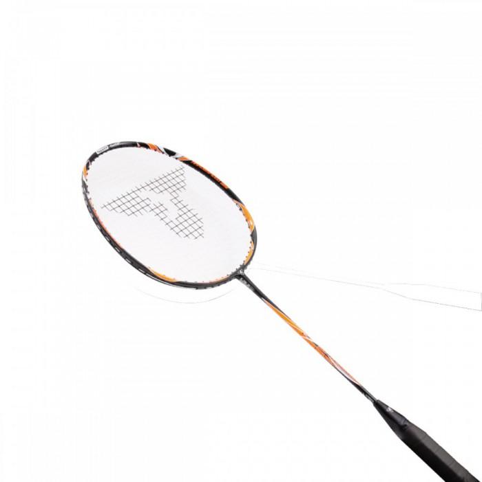 TALBOT TORRO Arrowspeed Bisi Badminton Racket